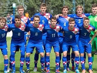 Gudelj odabrao putnike na Svjetsko prvenstvo