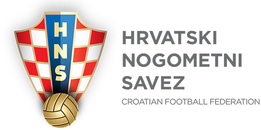 Hrvatski nogometni savez / Croatian Football Federation